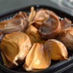 black-garlic