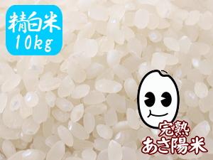 asahi_10kg