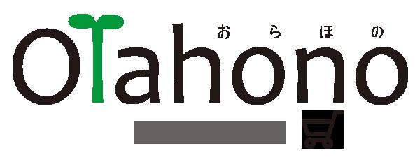 Olahono オンラインショップ