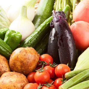 vegetable-set