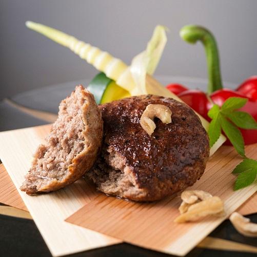 tankaku-hamburg