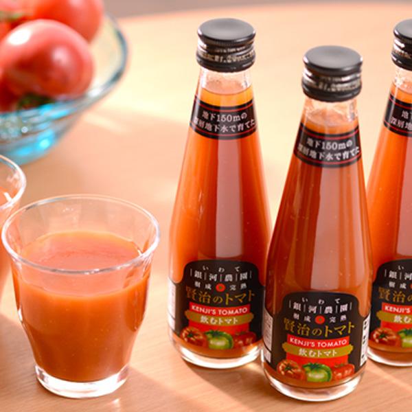 drink-tomato