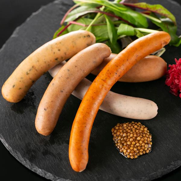 s-pork-sausage