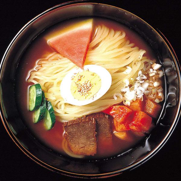 morioka-reimen