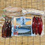seafood-flozen-set