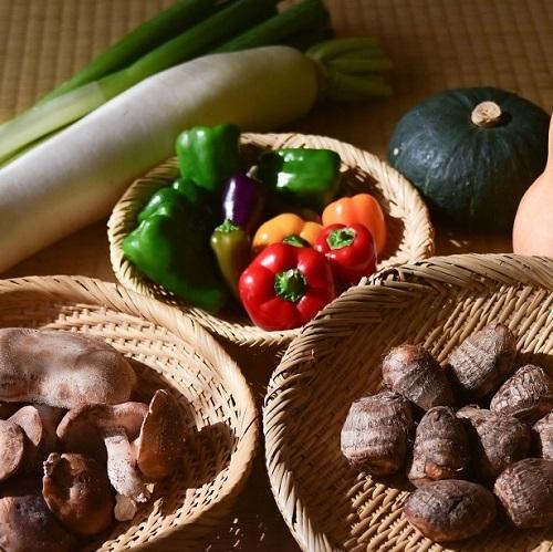 morioka-foodset