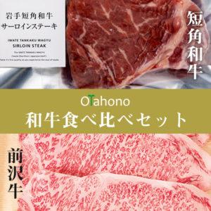 tankaku&maesawa-steak